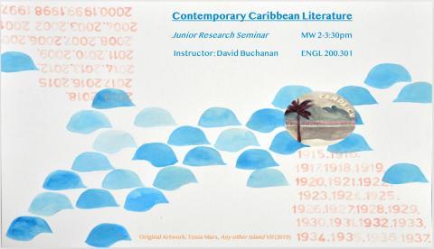 ENGL 200.301 Poster_Buchanan
