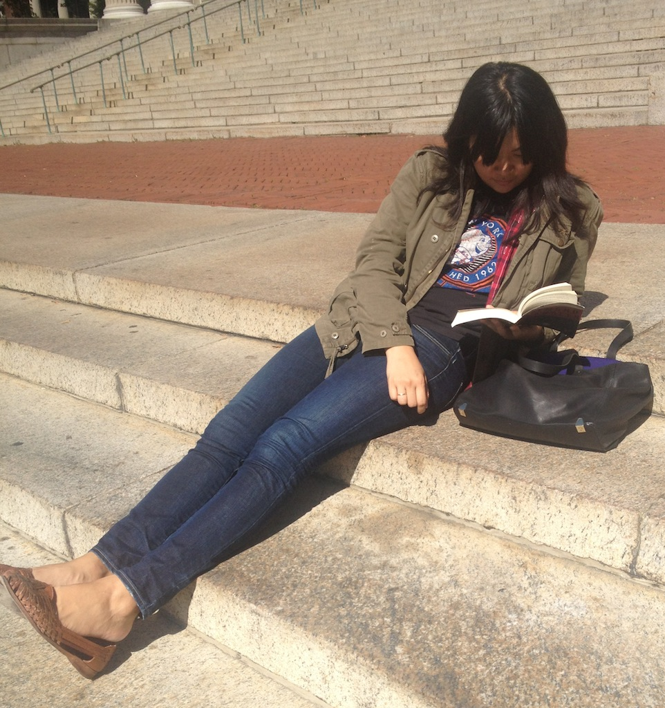 harvard university dissertation completion fellowship