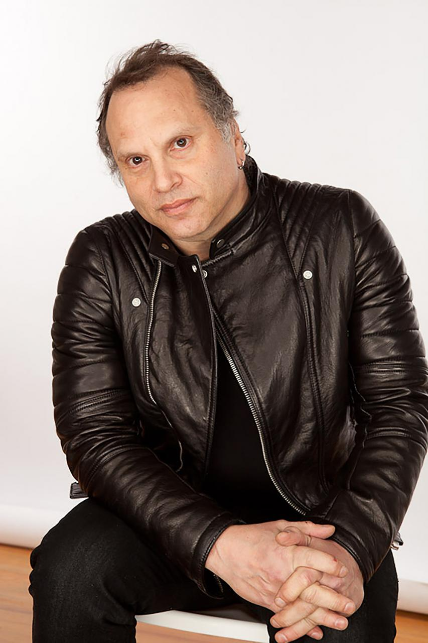 Buzz Bissinger   Department of English