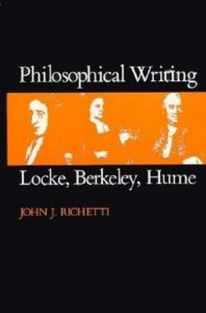 philosophy locke hume and kafka 2 essay List of titles in great books of the western world great books of the western world (2nd ed, 1990)  meditations on first philosophy descartes objections against the meditations and replies descartes the geometry spinoza  second essay locke an essay concerning human understanding berkeley the principles of human knowledge.