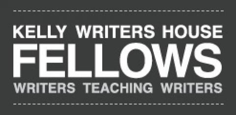 Writers Teaching Writers